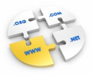 What are the best domain name extensions?